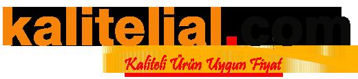 kalitelial.com