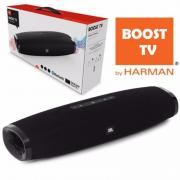 Boost Tv Wireless Speaker Kablosuz Hoparlör