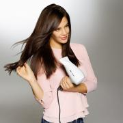 Braun Satin Hair 1 PowerPerfection Saç Kurutma Makinesi HD180