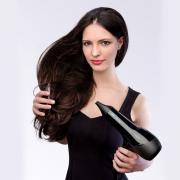 Braun Satin Hair 7 HD780 SensoDryer