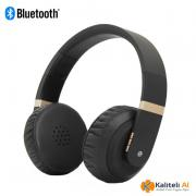BT1602 Bluetooth Kulaklık