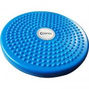 Cosfer Twister Disc- Mavi