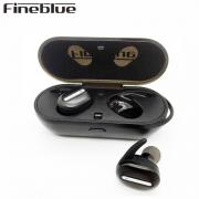 Fineblue Elite Sport Tws-R9 Bluetooth Kulaklık