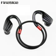 Fineblue M1 Sports Bluetooth Kulaklık