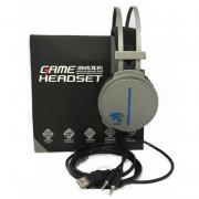 Game Headset Gaming Kulaklık X09