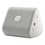 HP Roar Bluetooth Hoparlör