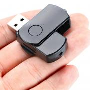 KingShark KS-526 Mini DV Disk Minik USB Mini Güvenlik Kamera