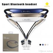 Level U Bluetooth Kulaklık Kablosuz Wireless Stereo İphone Samsung Uyumlu