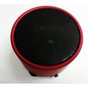 Mini-beats Bluetooth Kablosuz Mini Hoparlör