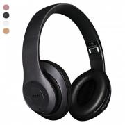 P15 MODELİ BLUETOOTH KULAKLIK MP3-FM