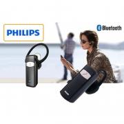 Philips SHB-1200 Bluetooth Kulaklık