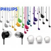 Philips SHE-3590 Kulaklık