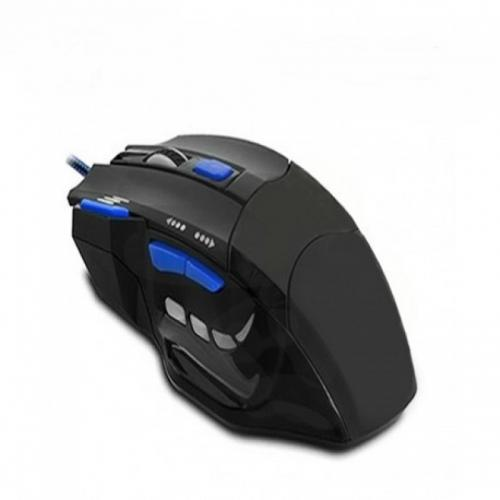 Polygold PG-900 X7 Gaming fare Mouse