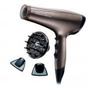 Remington AC8000 Keratin Therapy Pro 2200W Saç Kurutma Makinesi