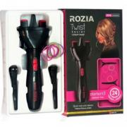 Rozia Twist Secret Saç Örgü Makinesi