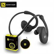 Sonyxer Gear 2 Bluetooth Kulaklık
