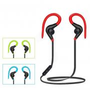 Sports Headset Bluetooth Kulaklık PG-6758