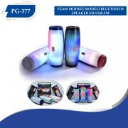 TG165 Bluetooth Speaker SD-USB-FM