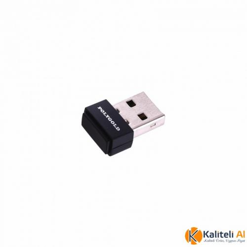 Usb Mini Wireless