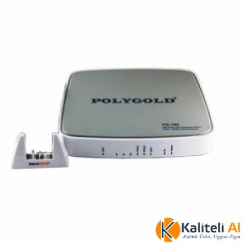 Wireless Modem 150Mbps 4Port