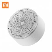 Xiaomi Mi Youth Edition Bluetooth Hoparlör
